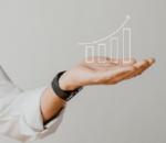 15 Pilihan Investasi yang Menguntungkan Saat ini dan Masa Depan