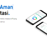 Review Aplikasi Pluang, Aplikasi Investasi Indonesia Berlisensi Bappebti