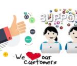 5 Cara Meningkatkan Kepuasan Pelanggan dengan Bantuan Teknologi