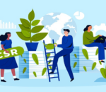 Cara Menerapkan Tanggung Jawab Sosial untuk Perusahaan (Penting)