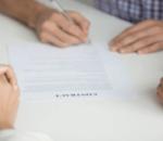 11 Cara Mengajukan Kredit Kepemilikan Apartemen (KPA)