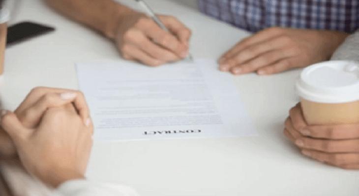 Mengajukan Kredit Kepemilikan Apartemen