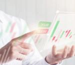 Review Broker Exness Indonesia, Broker dengan 100% Transparansi