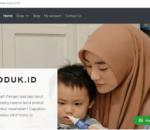 Beliproduk.id, Toko Online Herbal yang Menjual Produk Herbal Berkualitas