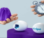 Review Viapaypal.id, Situs Jual Beli Saldo Paypal Terpercaya