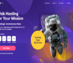 Review Hostinger Indonesia, Penyedia Layanan Web Hosting Murah