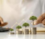 Apa itu Investasi di Pasar Modal, Jenis dan Cara Berinvestasi