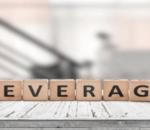 Apa itu Leverage, Pengertian Leverage Forex dan Bagaimana Menggunakannya?