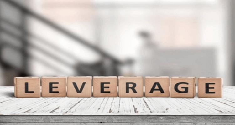 pengertian leverage forex