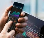 Bagaimana Strategi Trading Forex Martingale Bekerja