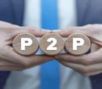 10 Daftar Platform P2P lending Terbaik di Indonesia